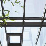 Isoler sa maison avec du double vitrage