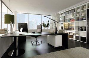 homeoffice-writing-desk-f-by-huelsta-111