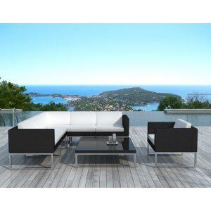 salon-de-jardin-design-valencia-noir-avec-coussins-ecrus