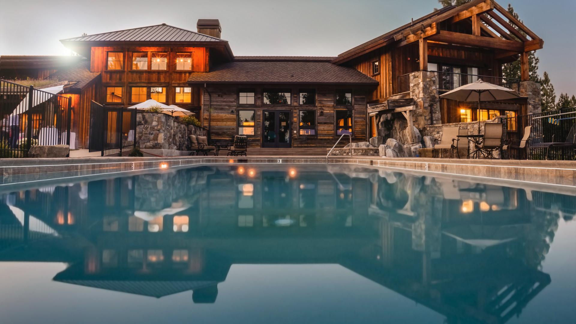 Une maison construite selon vos exigences tout en restant économique