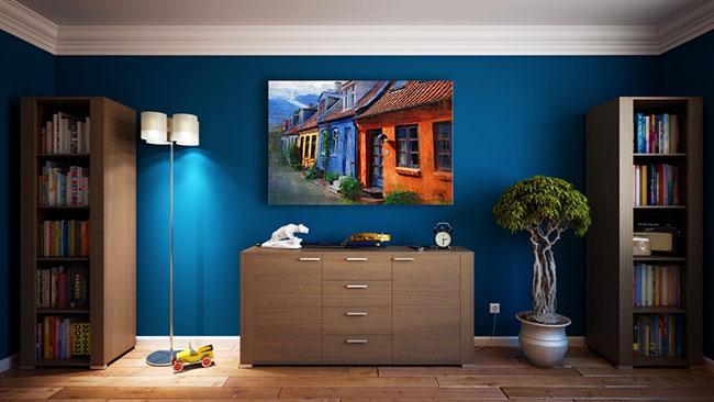 4 étapes pour obtenir un prêt travaux pas cher pour votre projet de décoration maison