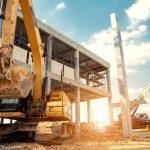 Réussir ses travaux de construction avec une entreprise générale de bâtiment