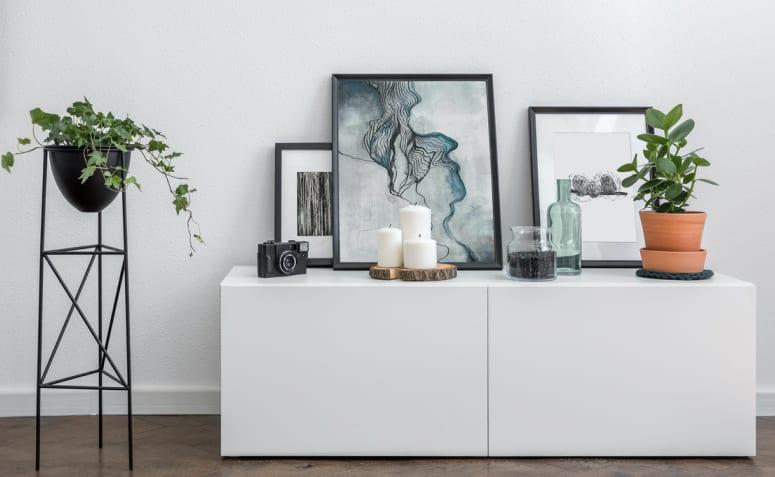 30 idées pour décorer votre maison avec polyvalence