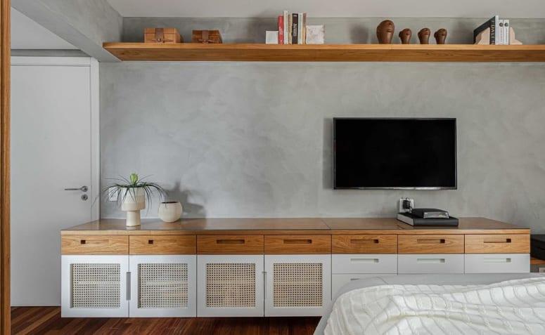 30 idées charmantes pour savoir comment utiliser ce meuble