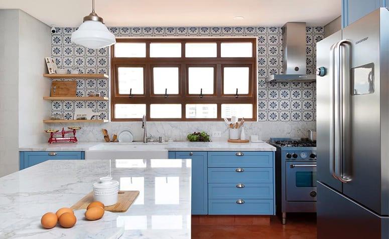 60 façons de décorer et meubler ce coin de la maison