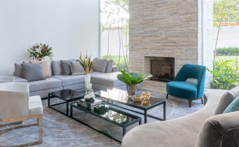 80 idées pour une maison plus confortable